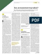 Controverse - XR, un mouvement trop radical.pdf