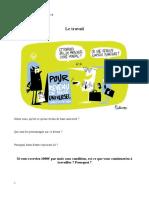 2. Le revenu de base universel.pdf