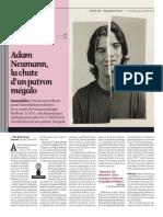 portrait Adam Neumann.pdf
