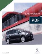 dokumen.tips_peugeot-5008-accessories.pdf