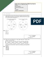 response sheet.pdf