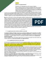 DIRITTO SINDACALE - 25 NOVEMBRE.pdf