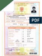 Adireddy Bharath.pdf