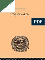 udanavarga_english_preview
