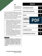 DRZ-cap0.pdf