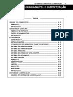 DRZ-cap4.pdf