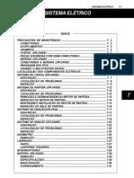 DRZ-cap7.pdf