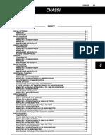 DRZ-cap6 - pg 01a31.pdf