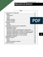 DRZ-cap8.pdf