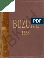 Missale di Gjon Buzuku