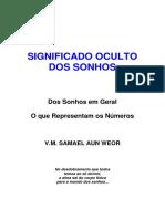 SIGNIFICADO_OCULTO_DOS_SONHOS