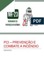 04 - CONTEÚDO PCI