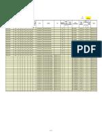 (XTJB)5,6 Lintech(28) DPL 2019.10.16_Rev.2