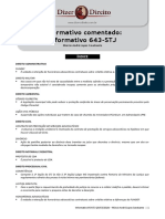 info-643-stj.pdf