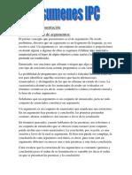 Resumenes IPC.docx