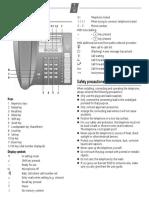 Simens Euroset 5020.pdf