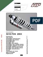 5018 PDS 2003 I.pdf