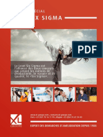ebook_lean6sigma_xlgroupe_2016_624134