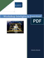 WorkshopElizangela e Edivaldo aula 7 Biofeedback-parte 2