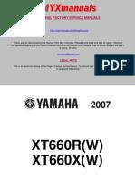 Yamaha_XT660R,XT660X_07_Service_Manual_Supplement.pdf