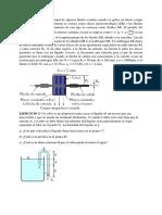 modelos final.pdf