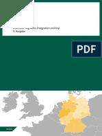 migrationsatlas-2019-11.pdf