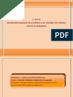 2-calitate-ghid-general-anexa.pdf