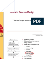 07 - heat exchangers with notes.pdf