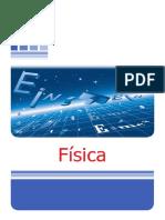 FÍSICA (2)
