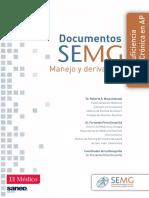 Monografia_INSF.VENOSA.CRONICA.pdf