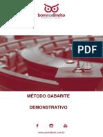 demonstrativo-extra-gabarite-1192172