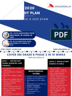 attachment_RBI-Grade-B-2020-10-Weeks-Plan-PDF_lyst3476