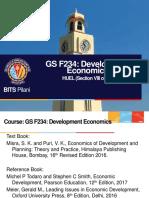 GSF234_L1