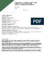 613.pdf