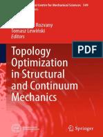 2014_Book_TopologyOptimizationInStructur.pdf