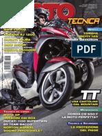 MOTO TECNICA 6.pdf