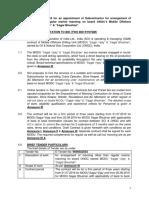 E-Tender_No__9000022553_for_MODU_Manning___22_05_2019.pdf