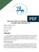 EED 2402 Lab 7-8-Sercan Alıç.pdf