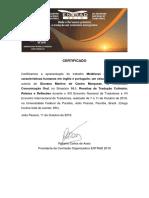 Apresentação - 16.1 - Metaforas de frutas para caracteristicas humanas em ingles e portugues.pdf