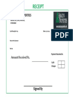 Cash-Receipt-Template-09 copy.docx