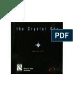 Crystal KeyManual