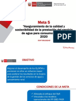 Meta-PI-2020-1