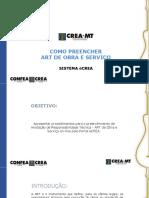 COMO-PREENCHER-ART-DE-OBRA-E-SERVIÇO