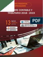 CURSO-CIERRE-CONTABLE-TRIBUTARIO-2019-2