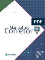 Manual+do+Candidato+a+Corretor+Imaginie+2019