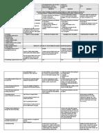 DLL-EAPP-oct 29-no2.docx