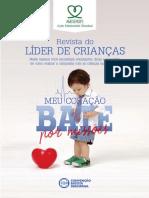 revista-lider-infantil-final.pdf