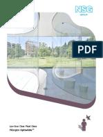 Pilkington_Optiwhite_Brochure