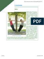 tema 3 hhss conduccion de reuniones.pdf