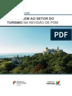 guia-orientador-pdm-jan-2018